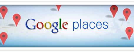 google-places-featured
