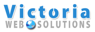 Victoria Web Solutions - Connecting you with your Customers