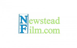 Newstead Film Logo